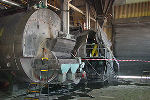All products - Boiler