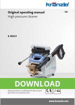 K1050P pdf