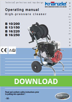 PETROL 150 250 BAR pdf