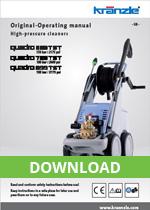 QUADRO 599 899 pdf