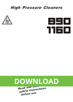 THERM 8901160 pdf