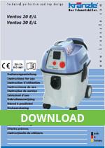 VENTOS 20 30 pdf