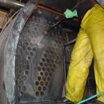 Boiler Steps1