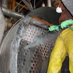 Boiler Steps4