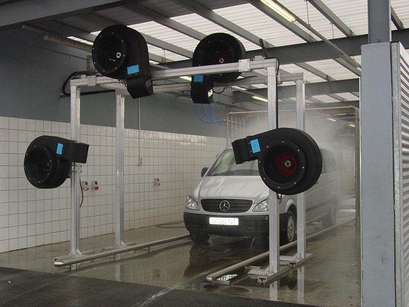 Car Wash3