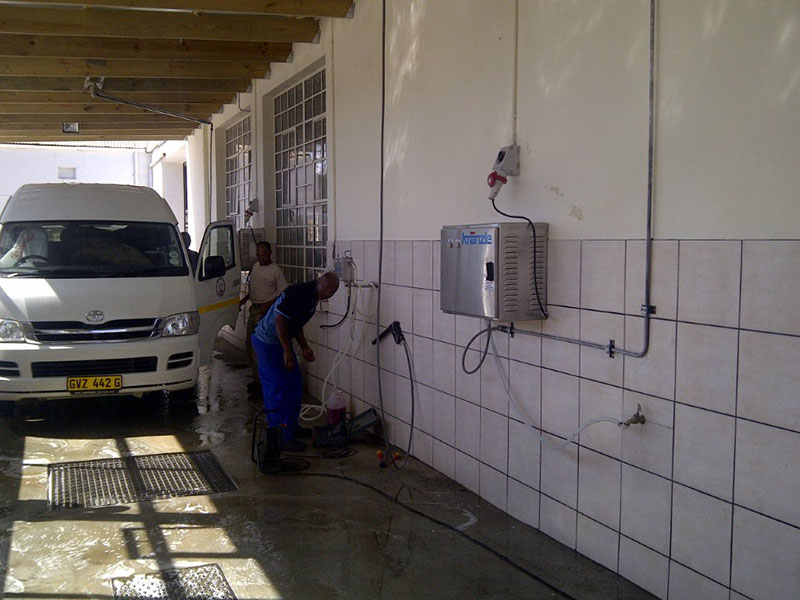 Car Wash4