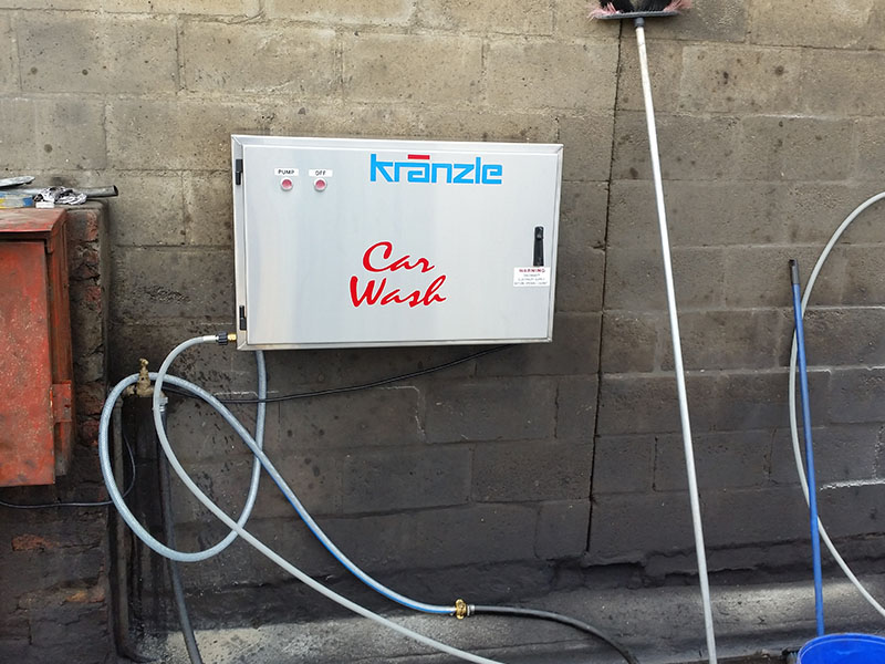Car Wash9