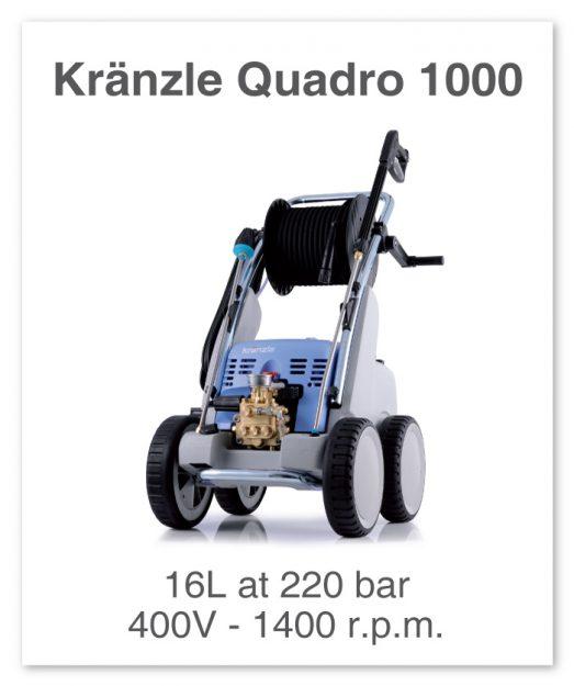 Kranlze-Quadro-1000