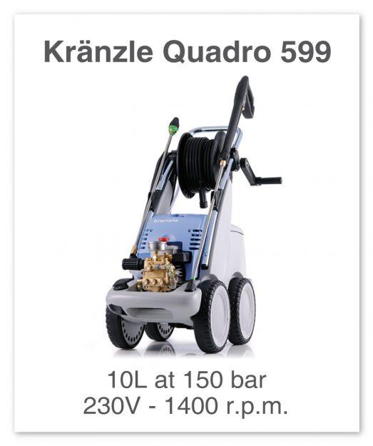 Kranlze-Quadro-599