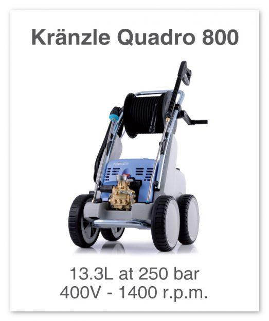 Kranlze-Quadro-800