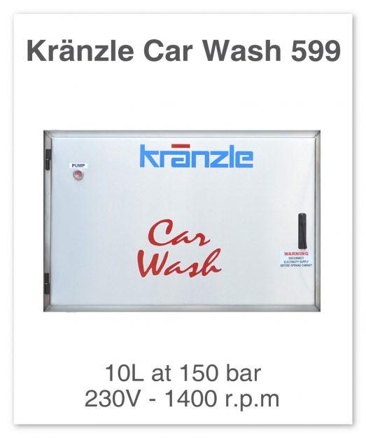 Kranzle-Car-Wash-599