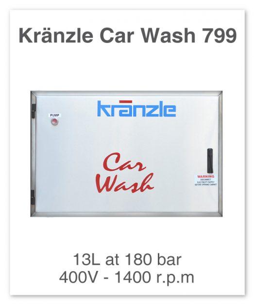 Kranzle-Car-Wash-799
