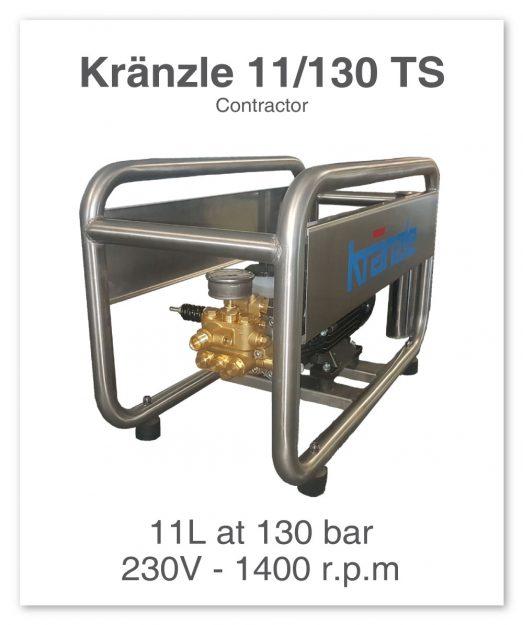 Kranzle-Contractor-11-130