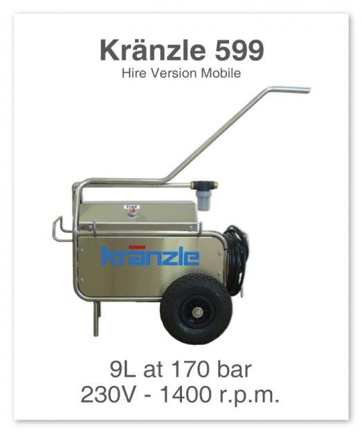 Kranzle-Hire-Mobile-599