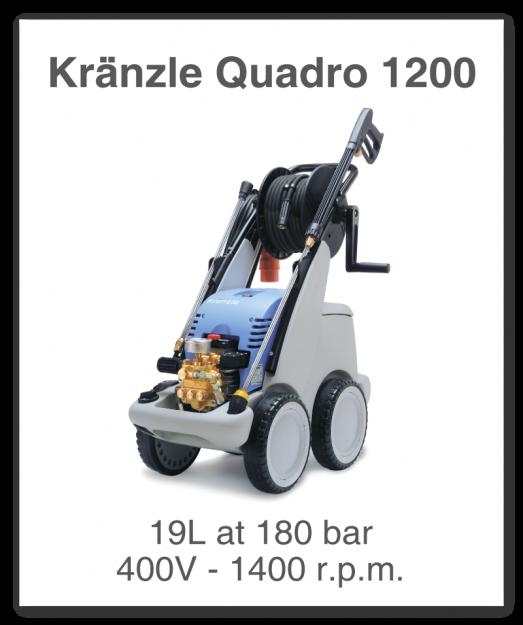 Kranzle-Quadro-1200